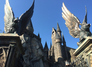 Why You Should Stay Onsite at Universal Orlando Resort!