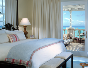 Turks and Caicos Vacation Offer