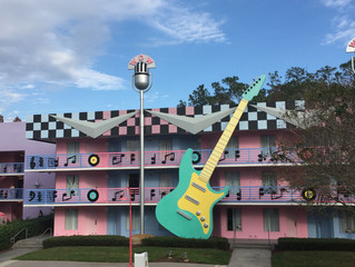 New Walt Disney World Discount for 2017!