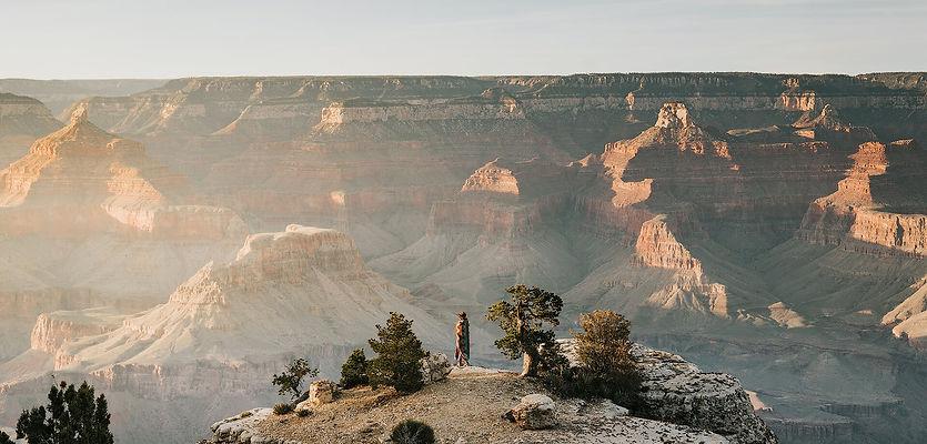 Grand-Canyon-banner.jpg