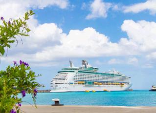Royal Caribbean is certified Autism Friendly Fleet Wide!