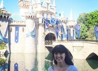 Five Benefits you ONLY get When you Stay at a Disneyland Resort Hotel