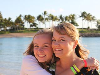 Hawaiian Vacation: Do I Need to Rent a Car?