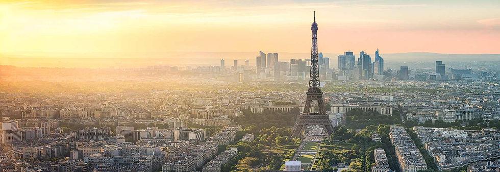 Europe-France-Paris-MH.jpg
