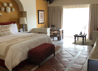 Casa Velas Review