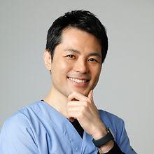 makoto mihara (1).jpg