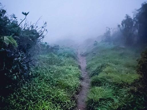 Breathtaking journey to Chariot path of King Ravana- Sri Lanka