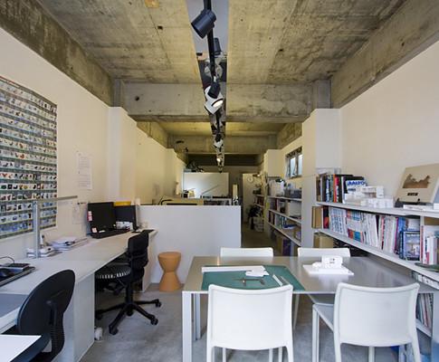 smilo-office