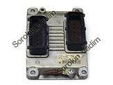 Bosch ME 1.5.5 Corsa C, Astra G, Agila A   Z10XE Z12XE Z10XE 2001-2006   0261288274  0261206074 0261207962 0261207423 0261207426  0261206072 0261207960 0261207421