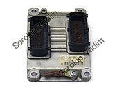 Bosch ME 7.6.1  Corsa C, Combo, Agila A  Meriva A, Tigra B Z10XEP Z12XEP Z14XEP   0261206073  0261208394  0261208259  0261207720  0261208253  0261207721