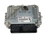 Bosch Edc16c39 Z19DTL, Z19DT, Z19DTH