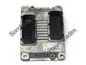 Bosch ME 7.6.2 Astra H 2004  Corsa D 2006  Z10XEP Z12XEP Z14XEP Z16LER Z20LER  Z20LEH  0261208396 0261207722  0261208940 0261208939  0261208176 0261208941  0261208152