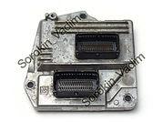 Delphi - MT35E Zafira B, Astra H, Vectra C, Meriva A    Z16XEP, Z16XE1, Z16YNG (2004-2009)  55561172  12230740  28020960 12249824