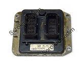 Siemens Simtec 70  Astra G Vecra B Zafira A  1998-2000  X18XE1 X20XEV, X20XER   90560476  90520859  09117394  90582539  90569370  90560476