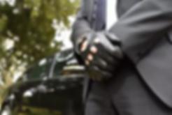 Agence de Location de voiture avec chauffeur marseille disponible 24h