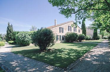 Hotel le Mas de Peint Arles.jpg