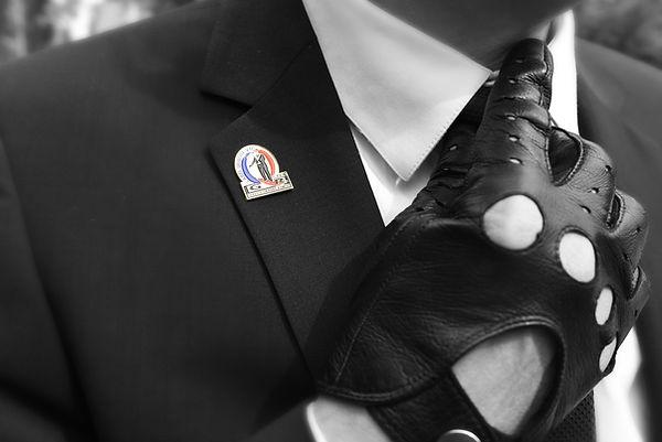 Votiure avec chauffeur à Cannes
