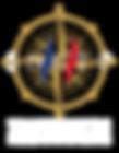 Voiture avec chauffeur Paris aéroport Roissy CDG, Orly, le Bourget