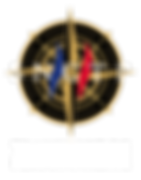 Transfert VIP agence de Location de Voiture avec chauffeur à Marseille et navette aéroport de Marignane
