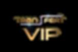 Marseille Transfert VIP est votre agence de Location de voiture avec chauffeur VTC à Marseille