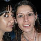 Melissa Frederic est une Cliente satisfaite de Transfert VIP Marseille location de voiture avec chauffeur