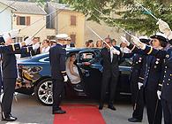 voiture-mariage-marseille-1.webp