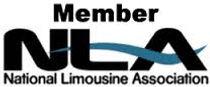 Transfert VIP est vote agence de location de voiture avec chauffeur à Marseille et Adhèrente de la NLA National Limousine Association au états Unis