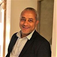 Sliman Bensalem témoigne du service de location de voiture avec chauffeur Courchevel | Megève | Val d'isère
