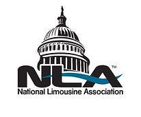 NATIONAL-LIMOUSINE-ASSOCIATION-NLA-400x3