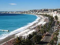 Location de voiture avec chauffeur à Marseille