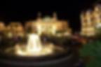 Avignon chauffeur privé, transfert hôtel d'Avignon gare TGV, transfert aéroport hôtel d'Avignon, Avignon location de véhicule avec chauffeur, avignon mariage vip location de voiture avec chauffeur, Avignon excursion tours en Provence, Avignon mariage vip