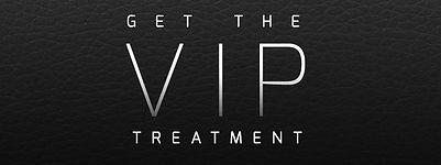 Cannes Transfert VIP, Cannes location de limousine, Cannes voiture avec chauffeur