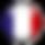 Voiture avec chauffeur Lyon Aéroport Saint Exupery
