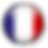 Paris voiture avec chauffeur, Paris location limousine