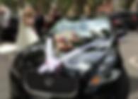 voiture-mariage-marseille-2.webp