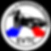 Ski transfers Geneva, Lyon, Chambery, Grenoble