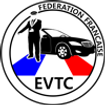 Cars hire with driver Avignon, Marseille, Cannes, Nimes, Montpellier