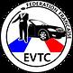 Voiture avec chauffeur Avignon, Nîmes, Marseille, Montpellier, Cannes, Paris