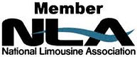 Transfert VIP Member of NLA National Lim