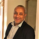 Sliman Bensalem est un Client satisfait de Transfert VIP Marseille location de voiture avec chauffeur