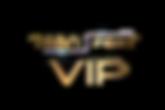 3D-Logo-MockUp.png