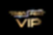 Transfert VIP voiture avec chauffeur
