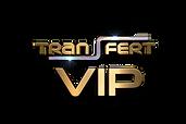 Transfert VIP voiture avec chauffeur Courchevel | Megève | Val d'Isère