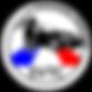 Voiture avec chauffeur Marseille, Transfert aéroport de Marseille