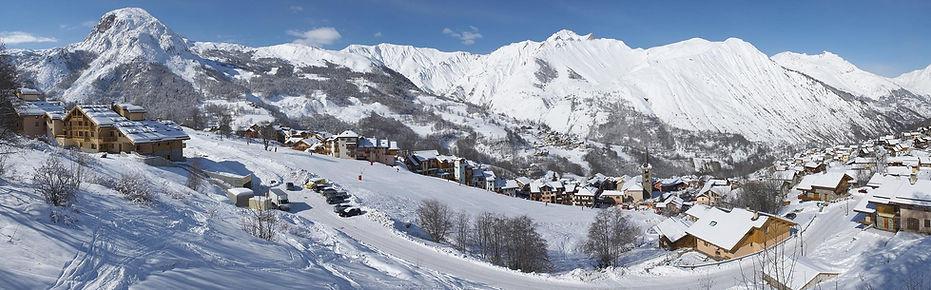 Location de voiture avec chauffeur Méribel 3 Vallées, Car hire with driver Saint-Martin de Belleville 3 Vallées