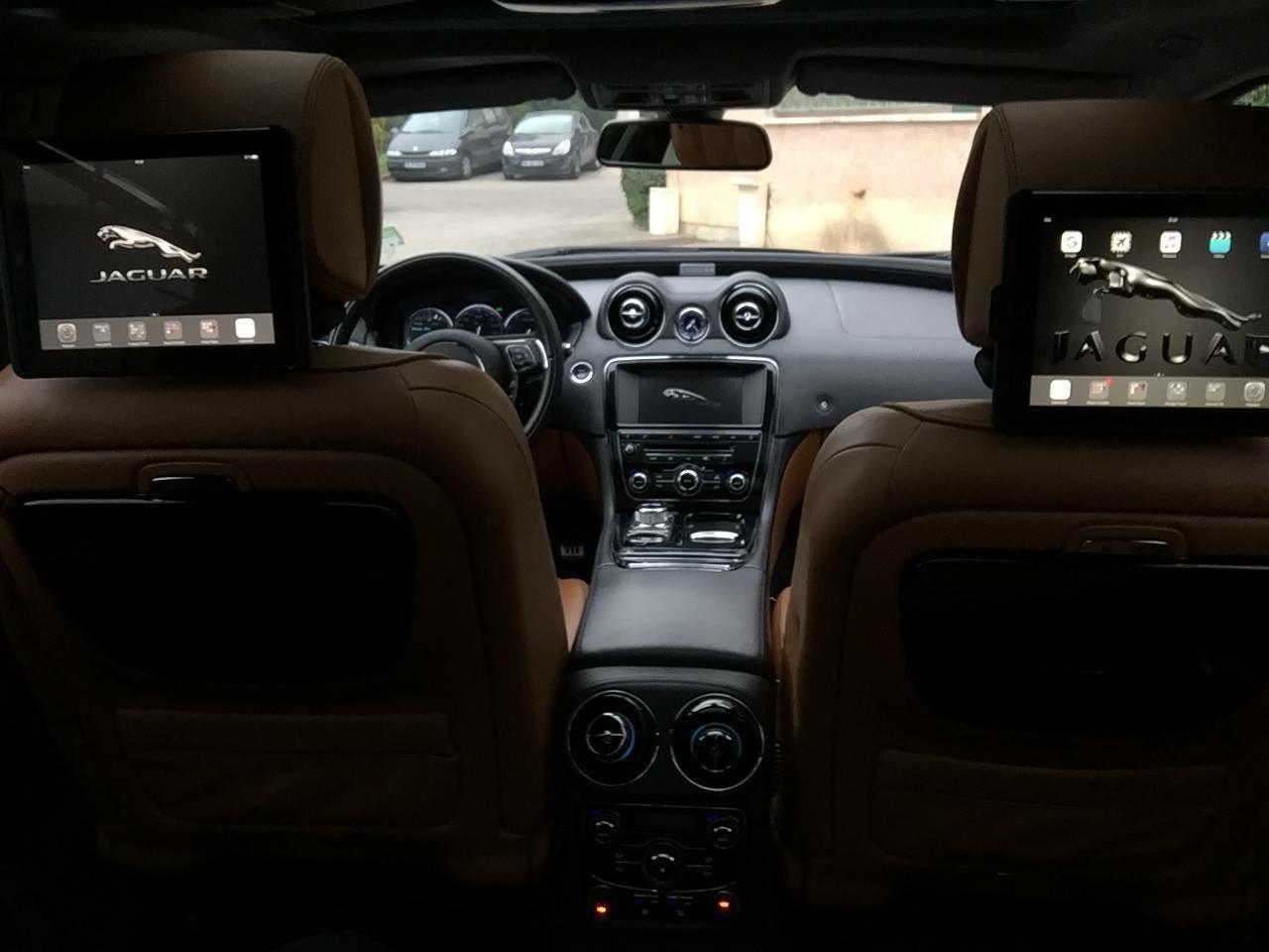 votre voiture avec chauffeur montpellier n mes avignon marseille et cannes voiture avec. Black Bedroom Furniture Sets. Home Design Ideas