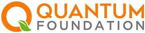 Quantum-Foundation-horizontal-sm-1[1].jp
