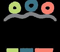 CP Hi-Res Logo NEW.png