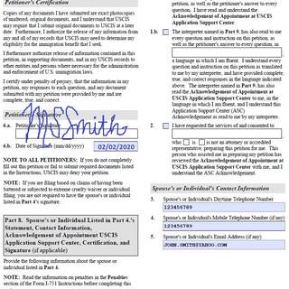 Form I-751 Self Page 7.jpg