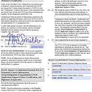 Form I-751 Page 7.jpg